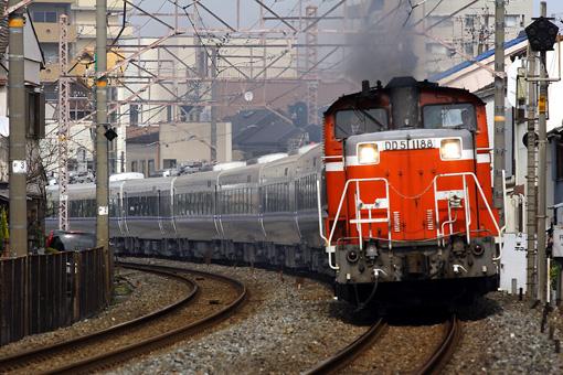 2009_04_05_hirose_hikaru001.jpg