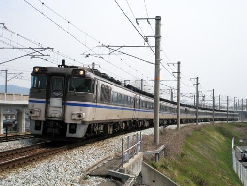 2009_04_05_ishikura_toshinao001.jpg