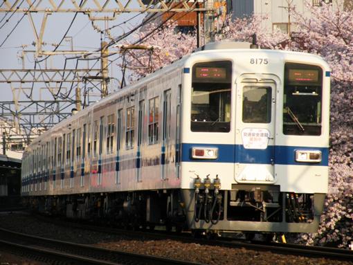2009_04_07_nakamura_miwa001.jpg