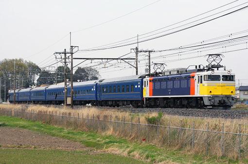 2009_04_08_handa_soichiro001.jpg