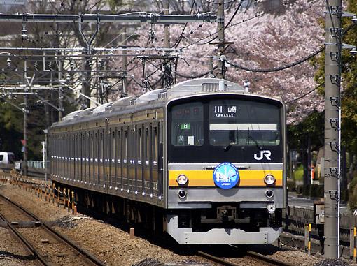 2009_04_10_sakai_kenichiro001.jpg