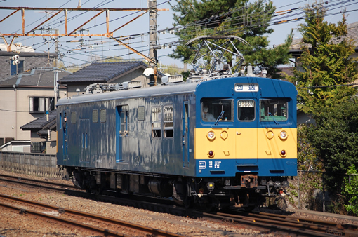 2009_04_10_watanabe_teppei002.jpg
