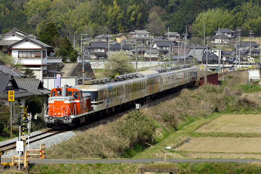 2009_04_12_hirose_hikaru002.jpg