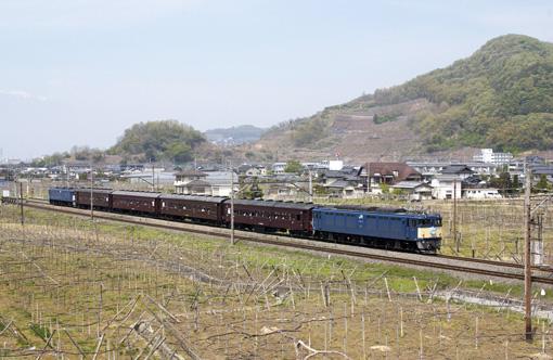 2009_04_12_sakai_kenichiro001.jpg
