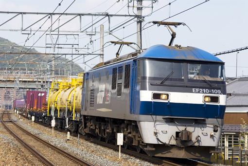 2009_04_12_sugita_hitoshi001.jpg