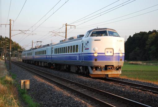 2009_04_15_kawasaki_junpei001.jpg