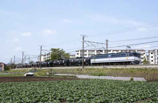 2009_04_16_sakai_kenichiro003.jpg