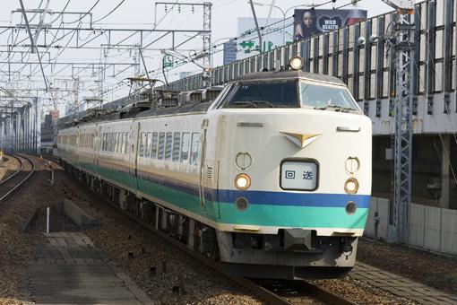 2009_04_17_sugita_hitoshi001.jpg