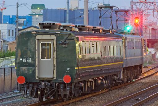 2009_04_17_sugita_hitoshi003.jpg