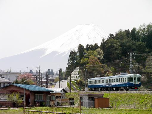 2009_04_18_fukuda_satoshi004.jpg