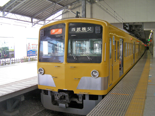 2009_04_19_fukuda_satoshi001.jpg