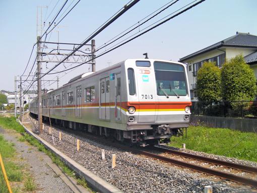 2009_04_19_fukuda_satoshi002.jpg