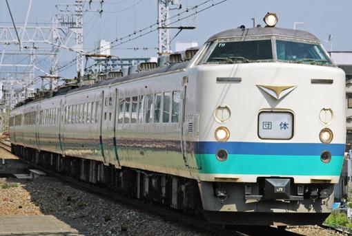2009_04_19_ikemoto_kazuki002.jpg