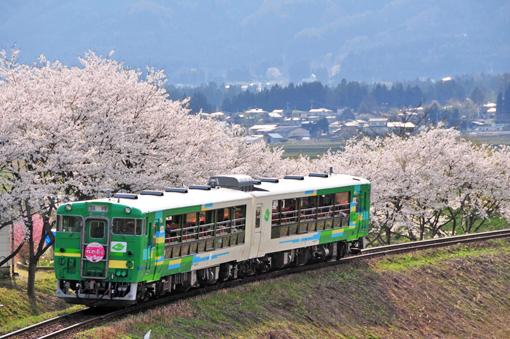 2009_04_19_yamanaka_eiichi001.jpg