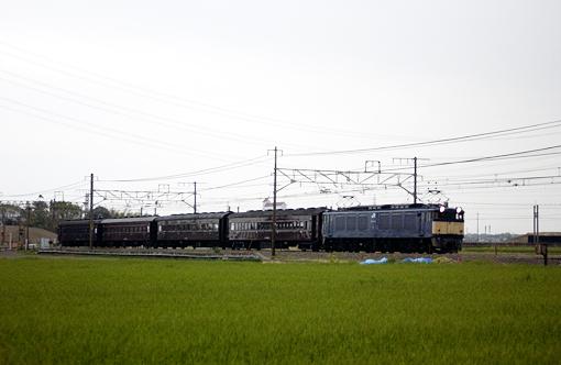 2009_04_20_sakai_kenichiro004.jpg