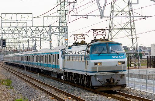 2009_04_22_sugita_hitoshi.jpg