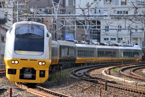 2009_04_23_imai_ryosuke002.jpg
