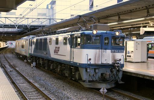 2009_04_24_sakai_kenichiro002.jpg