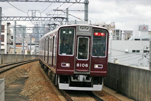 2009_04_26_munenori_katsuhiko003.jpg