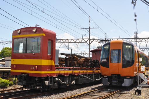 2009_04_26_nakano_tomoyuki001.jpg