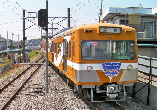2009_04_29_fukuda_satoshi002.jpg