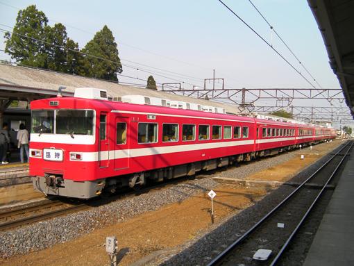 2009_05_02_fukuda_satoshi002.jpg