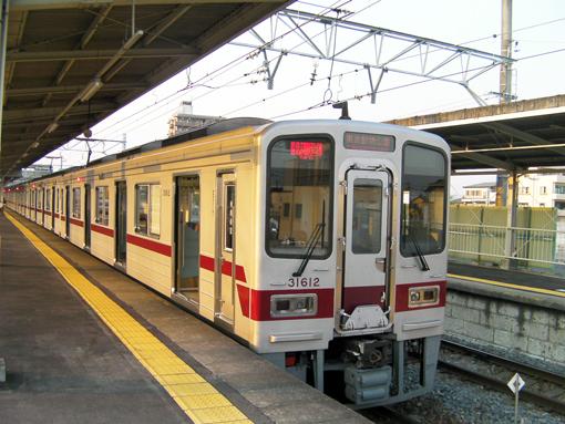 2009_05_02_fukuda_satoshi003.jpg