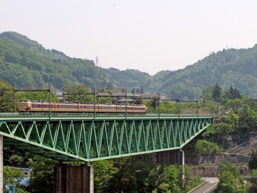 2009_05_02_shimizu_tomofumi001.jpg
