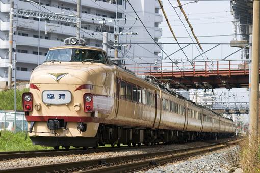 2009_05_02_sugita_hitoshi001.jpg
