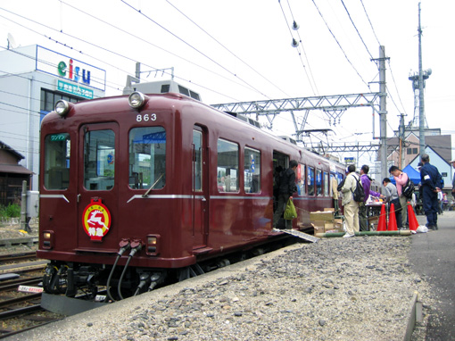 2009_05_03_nakagawa_kensei001.jpg