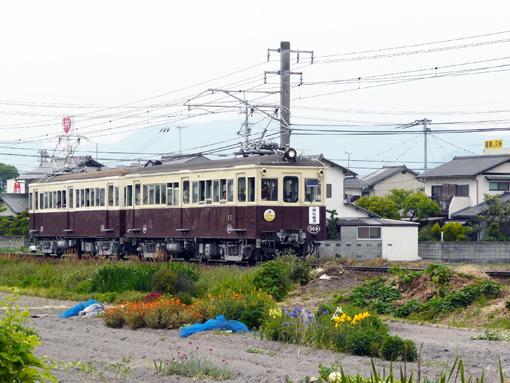 2009_05_03_nakamura_kazuyuki001.jpg