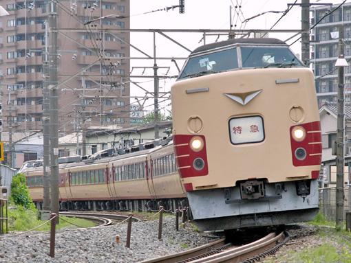 2009_05_04_tanaka_yuu001.jpg