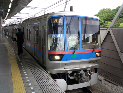 2009_05_05_fukuda_satoshi001.jpg