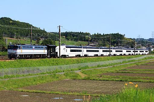2009_05_09_imai_ryosuke002.jpg