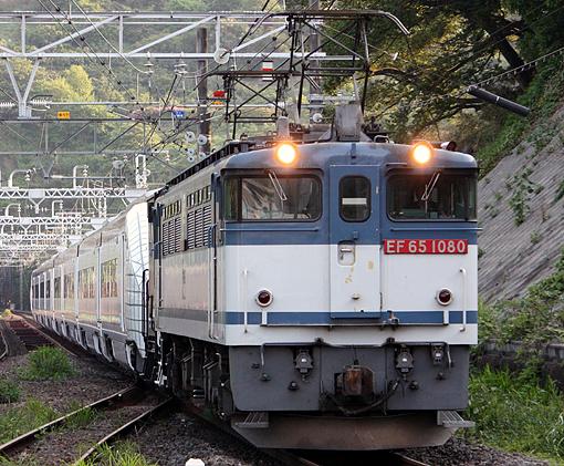 2009_05_09_shimizu_tomohumi001.jpg