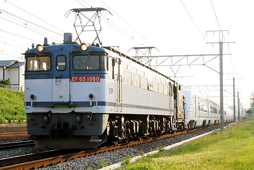 2009_05_09_tsuyuki_go001.jpg