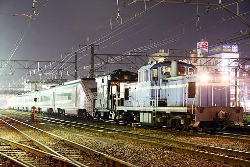 2009_05_10_imai_ryosuke001.jpg