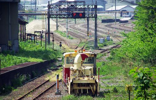 2009_05_11_oba_hitoshi001.jpg