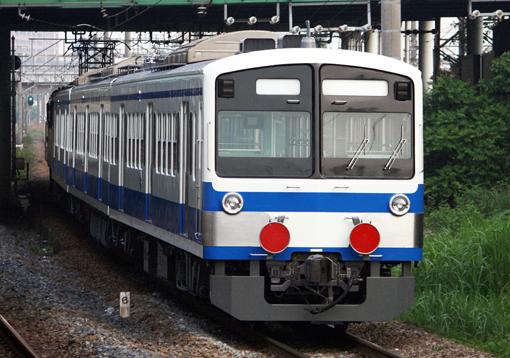 2009_05_11_shimizu_tomofumi002.jpg