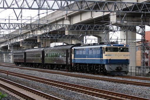 2009_05_13_kiyomiya_mihiro001.jpg