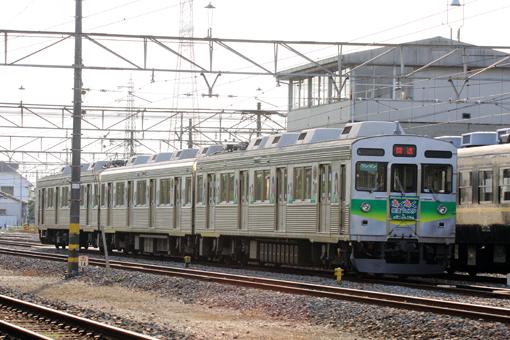 2009_05_13_nagashima_hisanori001.jpg