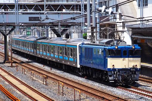 2009_05_14_nakanishi_yuichi001.jpg
