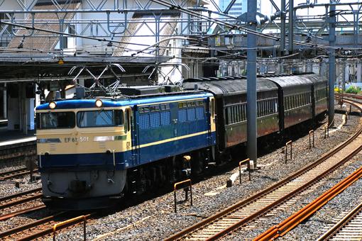 2009_05_14_nakanishi_yuichi002.jpg