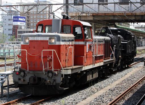 2009_05_14_shimizu_tomofumi002.jpg