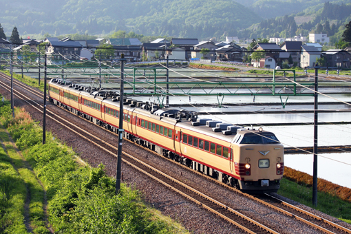 2009_05_15_sakurai_takashi001.jpg
