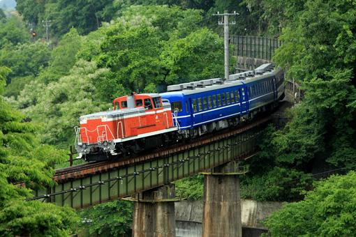 2009_05_17_uda_utsuru002.jpg