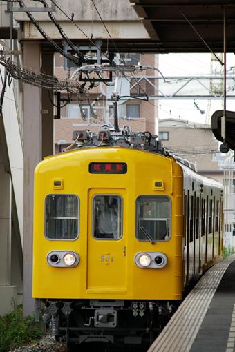2009_05_18_sasabuchi_keishi001.jpg