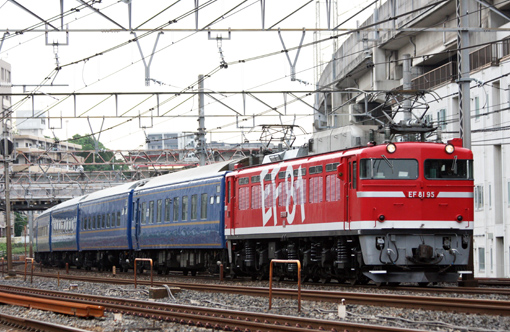 2009_05_19_kiyomiya_mihiro001.jpg