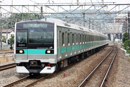 2009_05_19_shimizu_tomofumi001.jpg