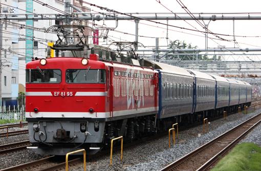 2009_05_19_shimizu_tomofumi003.jpg